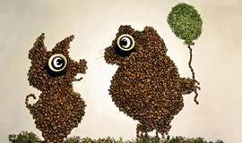 活动|咖啡分享课:关于咖啡的干货一网打尽