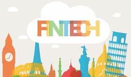 中美12城联合活动 | 创投界的吸金能手:金融科技路向何方