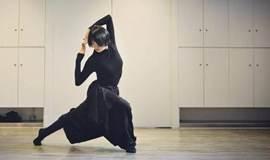 全民舞蹈双周丨Nancy 少儿舞蹈素质培养 6月15日