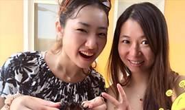 纯日籍外教日语体验课