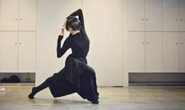 全民舞蹈双周丨Nancy 现代舞技术技巧 6月14日