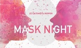 面具之夜YO