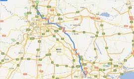 端午节骑行天津