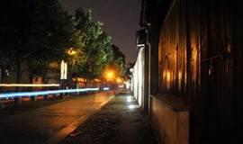 【城市探索】8.9周二晚,浪漫七夕夜,约会平江路,走桥串巷听故事(免费活动,送专属纪念明信片)
