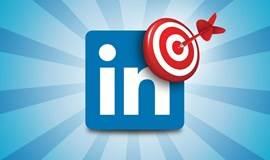 LinkedIn领英助力中国企业开拓海外市场