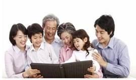 【公益讲座】 养正一个小孩、兴旺一个家族!