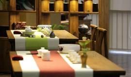 茶桌上的礼仪线下分享课第十期(最后一期免费分享)