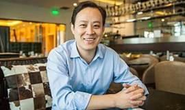 小米前法务总监 张亮 创业野蛮成长:股权架构设计、融资及管理经验