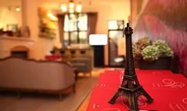 【Cafécole Maison】法语零基础成人体验课程