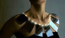 亲子创意编程工作坊-可穿戴科技让你的时装智能起来!