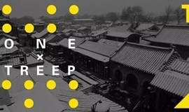 「Treep带你逛北京ONE艺术周」| 2016北京ONE艺术周
