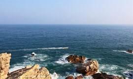 特价90元带你去看海|10.16周日:情迷东西冲,中国八大最美海岸线之一