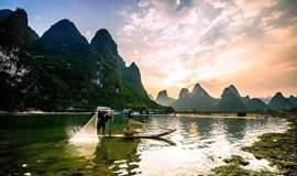 深度游越南:北越-河内-吉婆岛-兰下湾-下龙湾-东兴口岸-南宁 户外休闲纯玩游