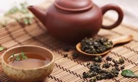 12.31迷波隆品十大名茶,在2016最后一天边喝茶一边聊天