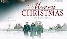 一咖啡||一电影,平安圣诞前夜我们一起看电影