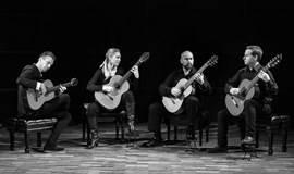 单向演出 秉持对古典乐的热爱 诠释我们的音乐信仰