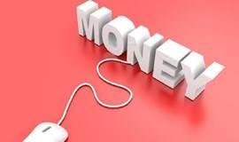 徐软周三服务日之融资专场——中小微企业如何找到适合自身发展的融资模式