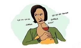 新年第一课 红樽坊教你变身葡萄酒达人