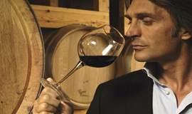 红樽坊葡萄酒闻香课程,原来葡萄酒也可以这样闻