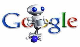 Google 年终分享:谷歌外贸推广五大有效免费工具