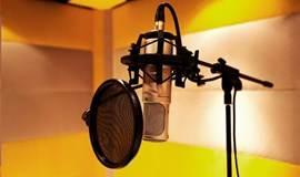 迷波隆1.8(周日)声乐指导课:是时候认真学习唱歌的技术了!