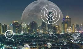引领物联网(IoT)科技创新