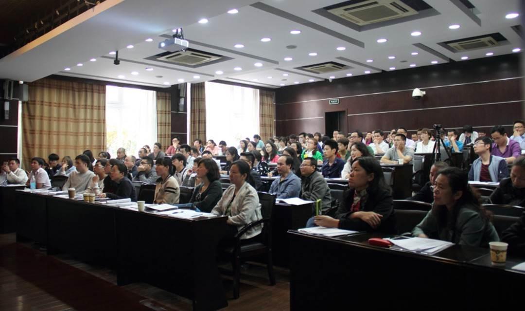 2017年第1期上海居住证积分政策大型公益讲座报名啦!