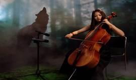 品味巴洛克大提琴的味道