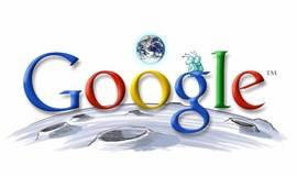 Google 新年分享:如何建立海外品牌?