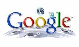 Google分享:谷歌免费工具,祝您营销海外!