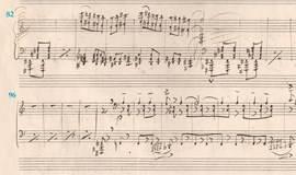 讲座预约:《古典的纬度》音乐鉴赏 3月8日(周三) | 免费试听