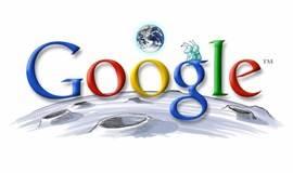 Google下午茶:大数据+人工智能下数字营销新趋势
