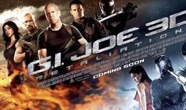 周五看电影——《特种部队2》