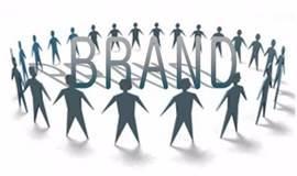 【3.5 | 北京】格悦汇头脑风暴会—上市公司如何做品牌营销