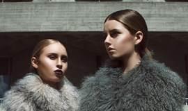 Fashion Talk|谁在引领奢华潮流?奢侈品牌的中国营销攻略!