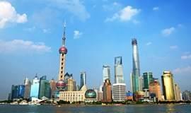 2017双证研究生 | 海外硕士 申办上海户籍公益讲座
