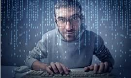 2月18日活动 | 非技术出身的创始人该如何从事互联网创业?