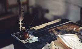 飞地夜读第六回·少年皇帝的秘密巡游 | 青年诗人写作沙龙
