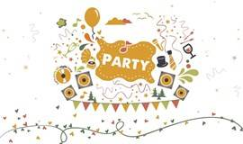 Job-IN共享生活节(免费美酒、美食、互动游戏、现金红包等你来参与)