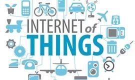 中欧5G与物联网研究合作会议 暨2017中关村国际化大讲堂物联网培训班系列活动