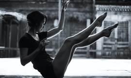 单向课堂 当瑜伽不在瑜伽垫上——春季生发之妙