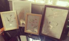 非遗活动—古法造纸