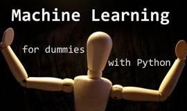 【DevHub公益CodeLab】一起用Python玩转机器学习