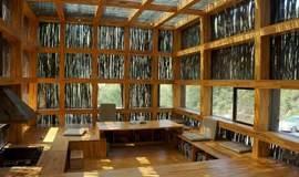 【周末活动】神堂峪栈道+篱苑书屋(包场),最有创意的图书馆,有山有水有美女