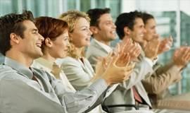 【创园活动】一融未来领袖私享汇——投资大咖问诊活动(文创、消费升级领域)