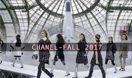 【X+Fashion Talk | 怎样去欣赏一场时装发布会?且听steve文4月15日为你解读 】