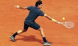 网球初体验|爱上网球,爱上运动,爱上社交(可零基础)