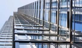 长江商学院金融大讲堂: 中国经济与世界资本市场展望