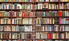 陪孩子读一本书 | 时尚廊•世界阅读日朗读沙龙
