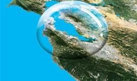 全民学硅谷的时代,你又对它有什么了解?